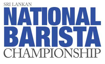 national barista championship