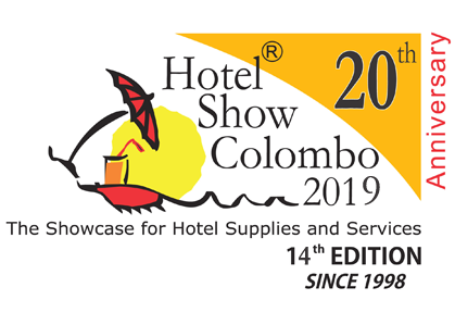 Hotel Show Colombo 2018